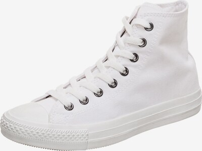 CONVERSE Sneaker 'Chuck Taylor All Star High' in, Produktansicht