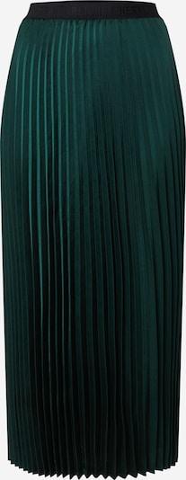 Herrlicher Suknja 'Ania' u kraljevski zelena, Pregled proizvoda