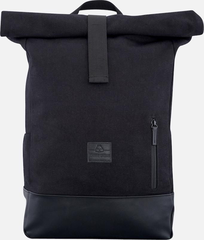new arrive cost charm how to buy Taschen online im ABOUT YOU Shop bestellen