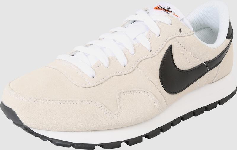 Nike Sportswear Sportswear Sportswear Sneaker 'Pegasus 83' 268c6d