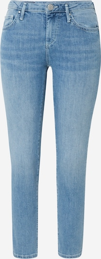 True Religion Jeans 'NEW HALLE' in de kleur Blauw denim, Productweergave