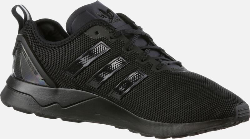 Adidas Originals Zx Flux Adv Sneaker