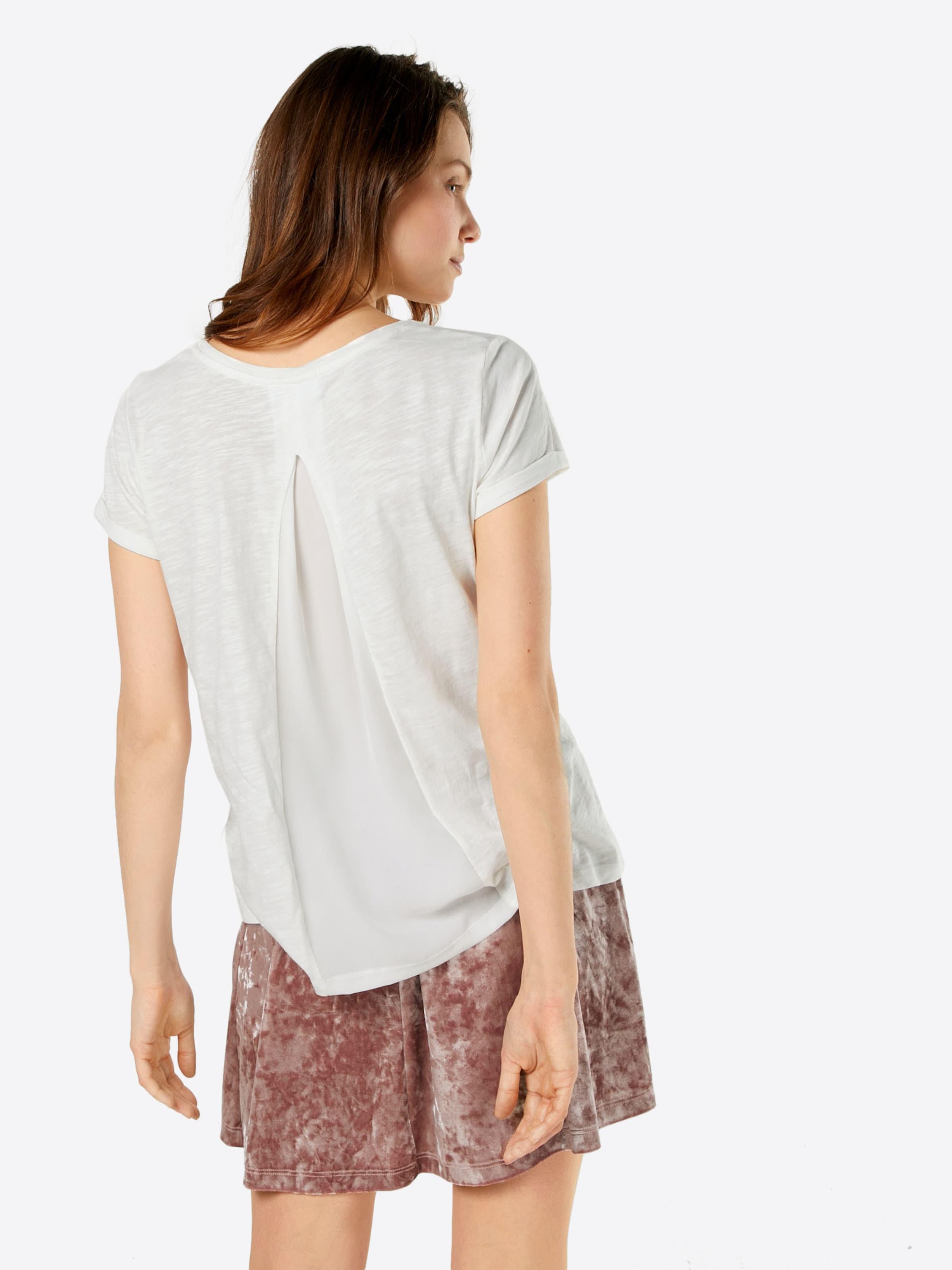 Le Temps Des Cerises Shirt 'GLAMROCK' Verkauf Besten Platz Heißen Verkauf Online-Verkauf 2018 Neue 8hgWjV
