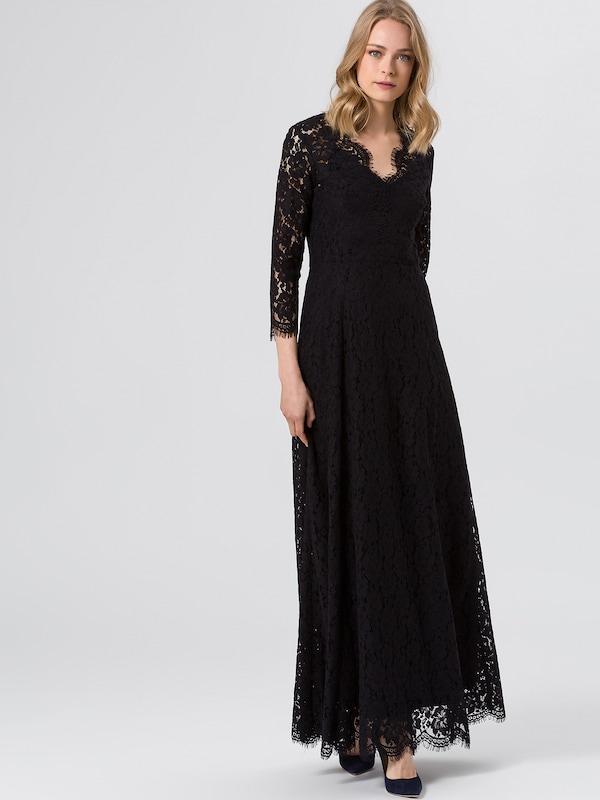 IVY & OAK Kleid Flared Lace Dress