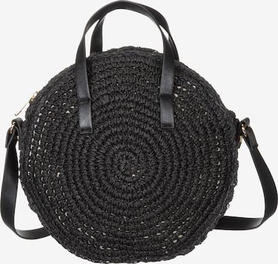 Kamoa Handtasche in schwarz, Produktansicht