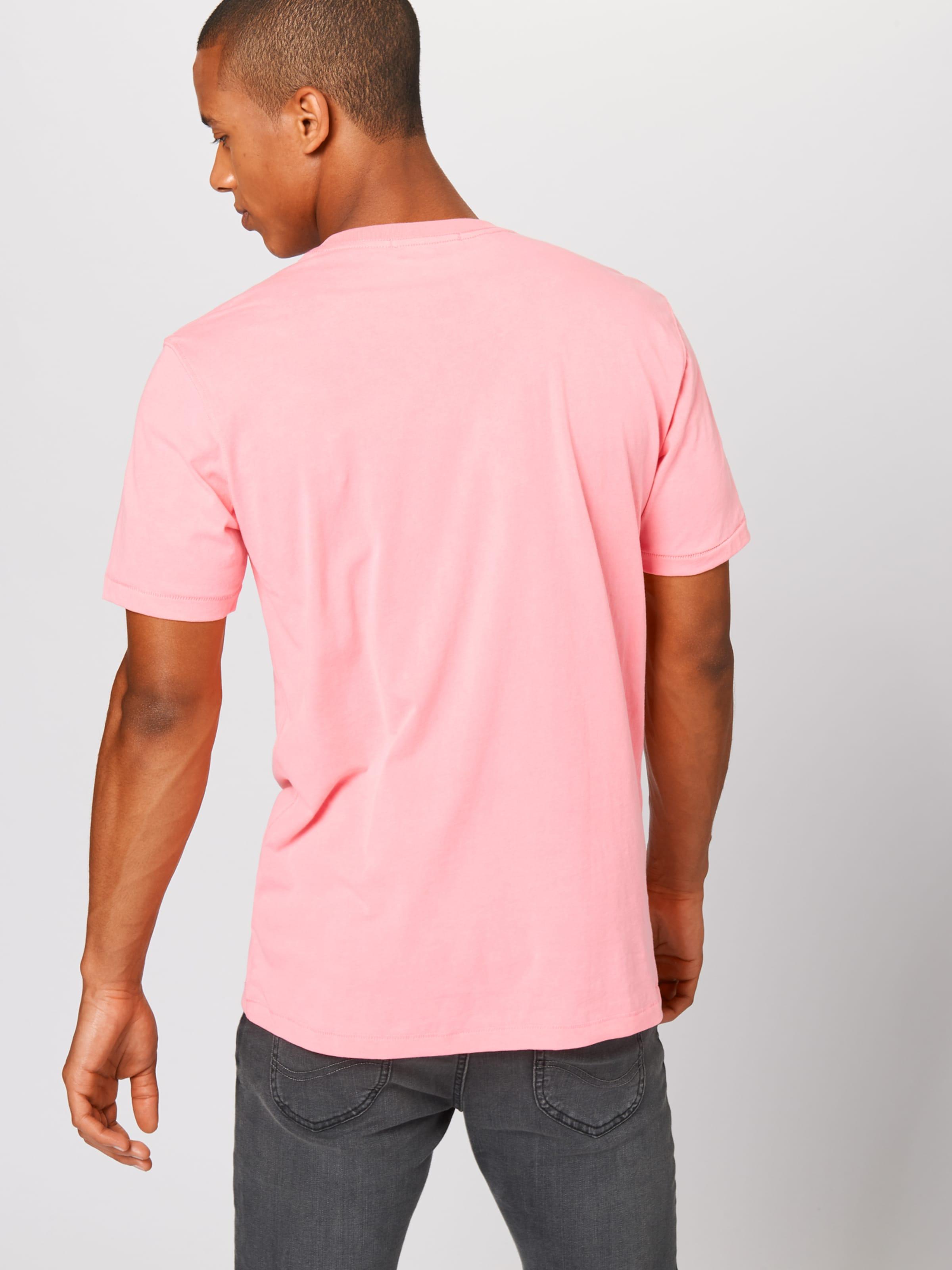 In Shirt 'samuel' Rosa Drykorn txBorhsCQd