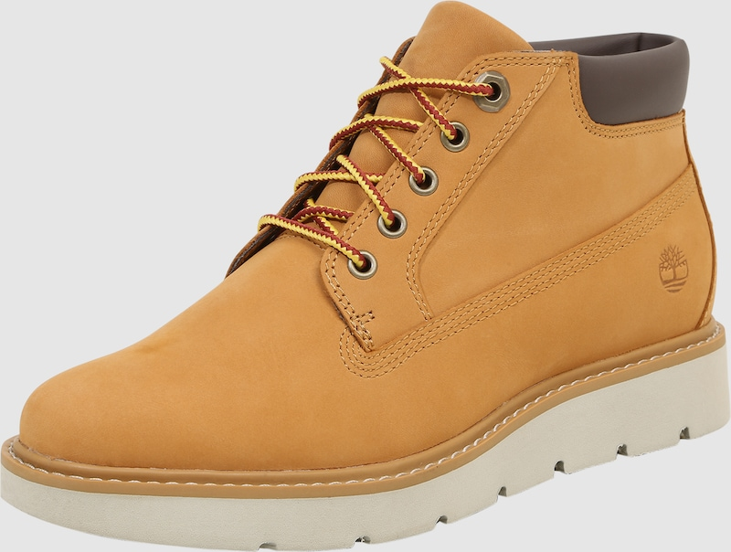 Ankle Boots Timberland Nellie Kenniston