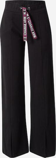 ARMANI EXCHANGE Hose '3HYP87' in schwarz, Produktansicht