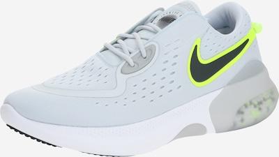 NIKE Tenisice za trčanje 'Joyride Run 2 Pod' u siva, Pregled proizvoda