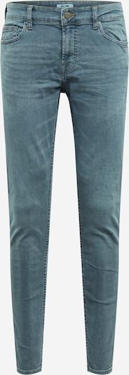 Only & Sons Jeans in de kleur Grey denim, Productweergave