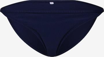 LeGer by Lena Gercke Bikini Bottoms 'Nina' in Blue