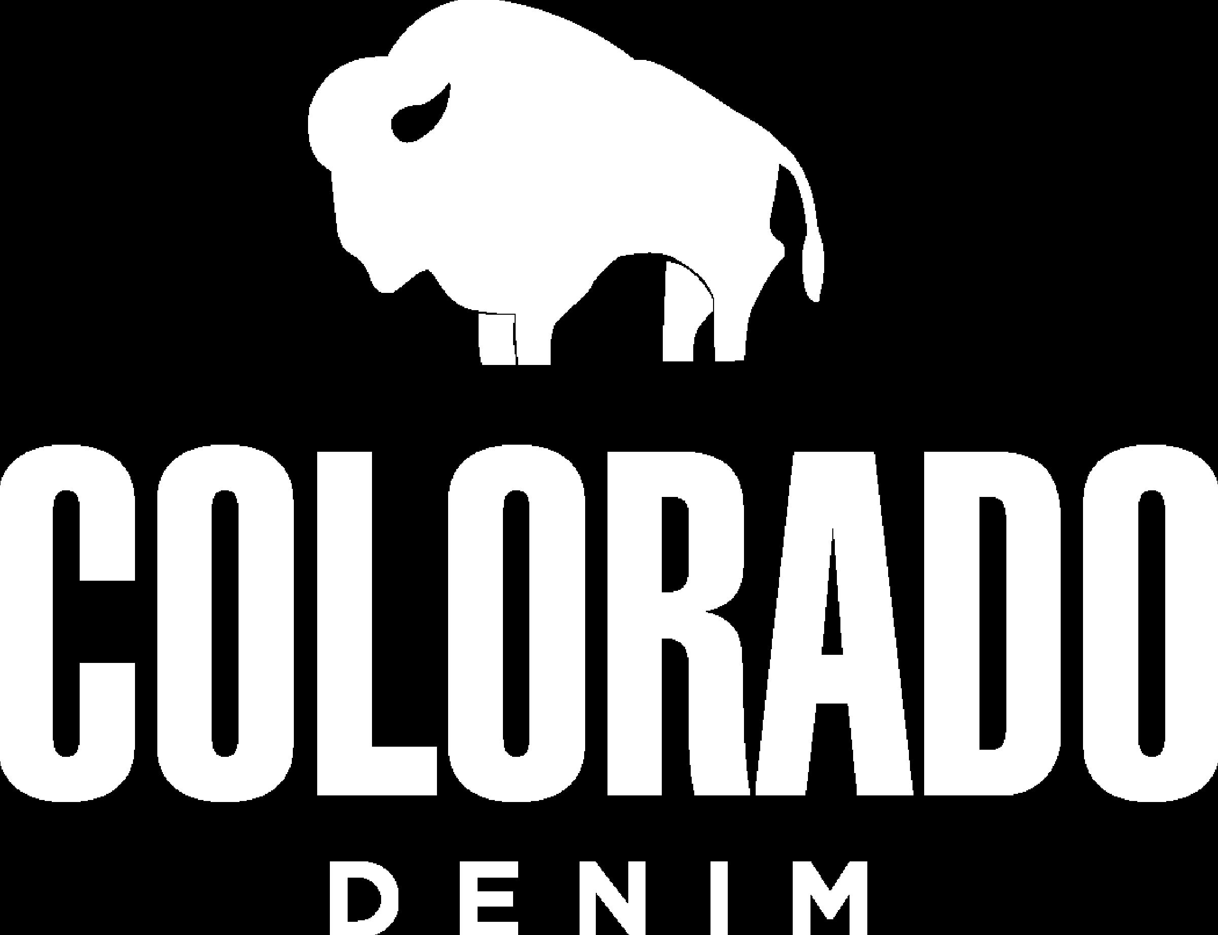 Colorado Denim Logo