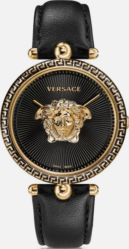 VERSACE Schweizer Uhr 'PALAZZO, VCO020017'