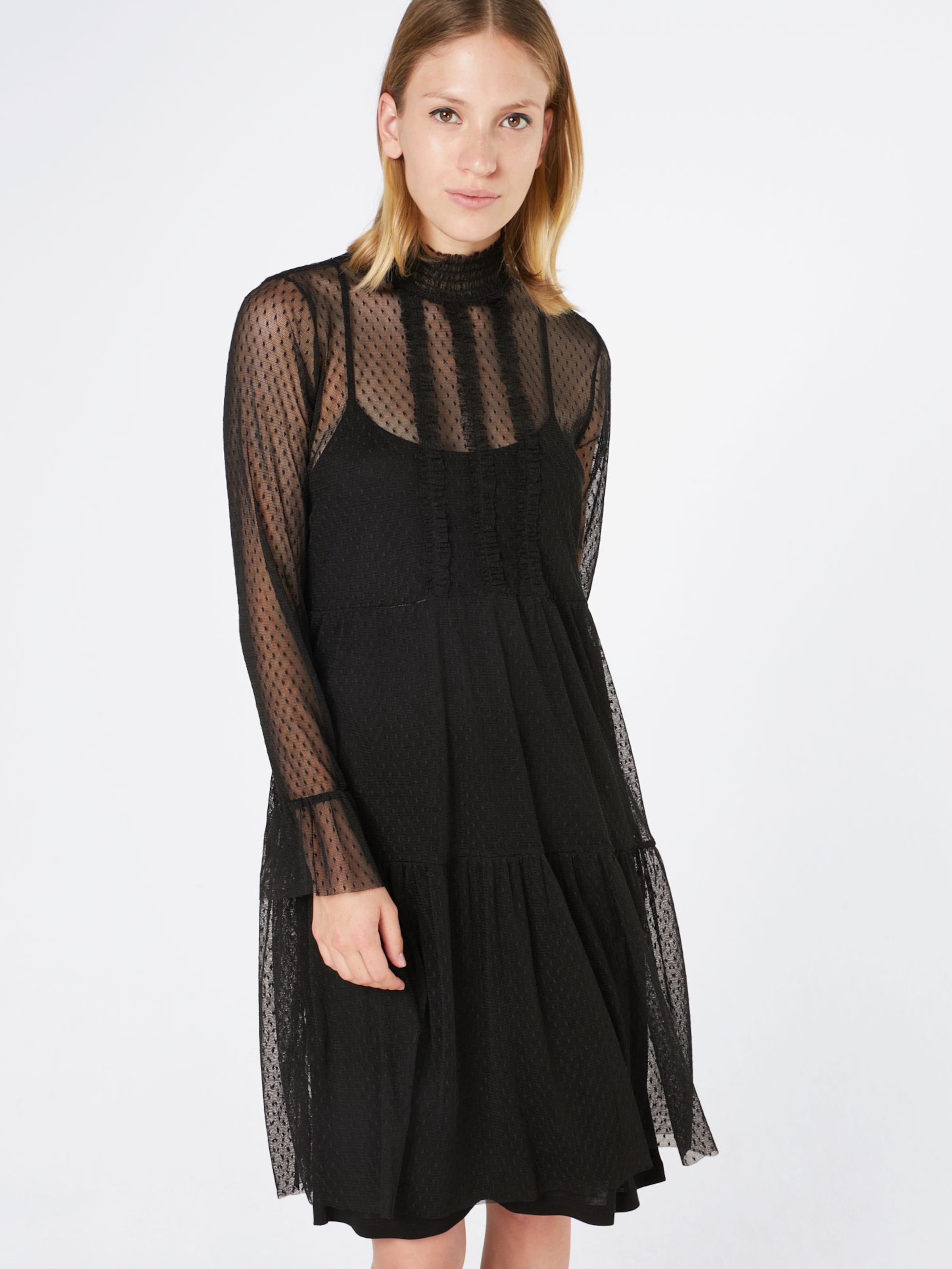 Cream Kleid 'Melle'  Wo Zu Kaufen 2JMN9