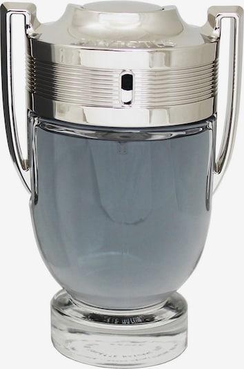 paco rabanne Parfüm 'Invictus' in taubenblau, Produktansicht