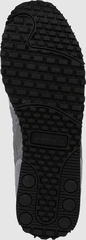 Diadora Sneaker Titan