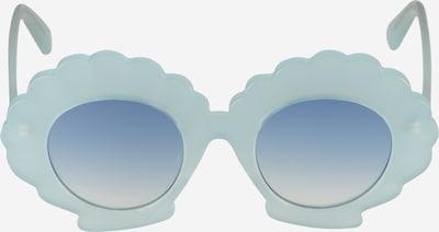 Stella McCartney Brille in blau / hellblau, Produktansicht