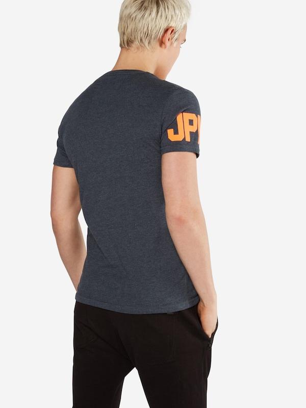 Superdry T-Shirt 'HIGH FLYERS LITE'
