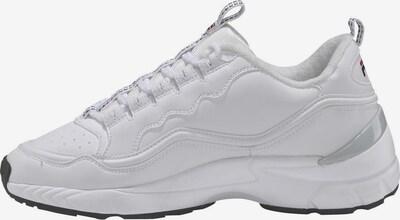 FILA Sneaker 'Aspetto' in weiß, Produktansicht