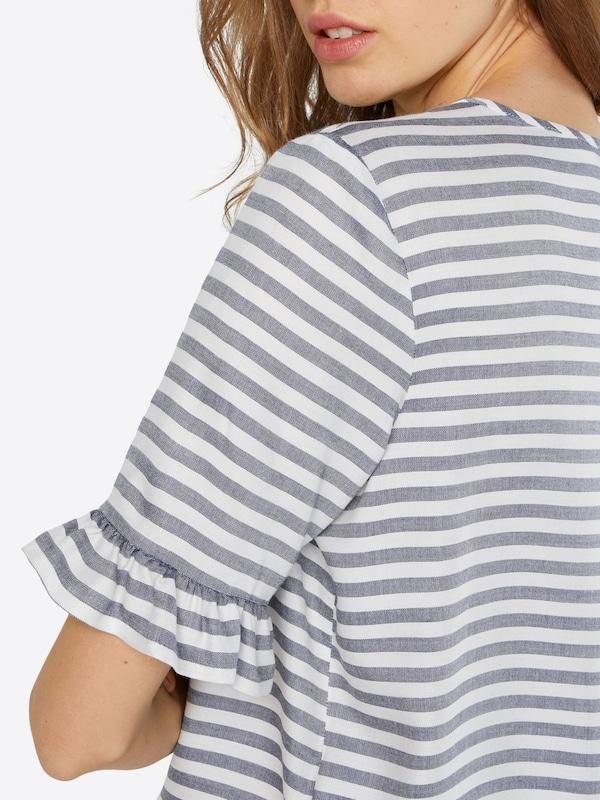 Sweat-shirt Jacqueline De Yong