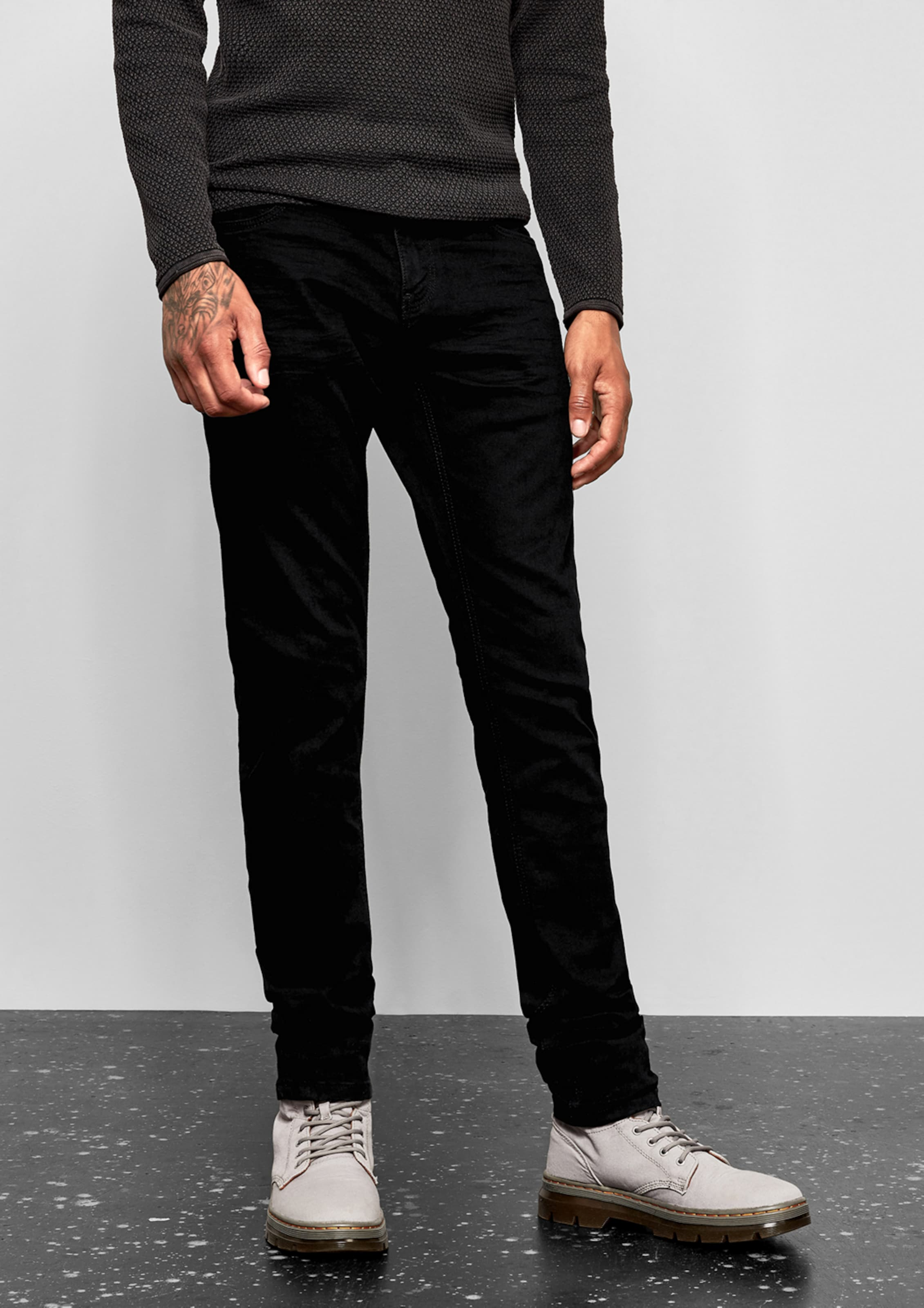 s 'gavin' Q In Designed By Schwarz Denim QdCWroBex