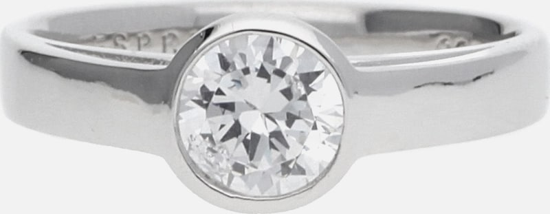 ESPRIT Damen Fingerring Silber 'Clearance'