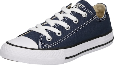 CONVERSE Sneakers 'ALLSTAR OX'