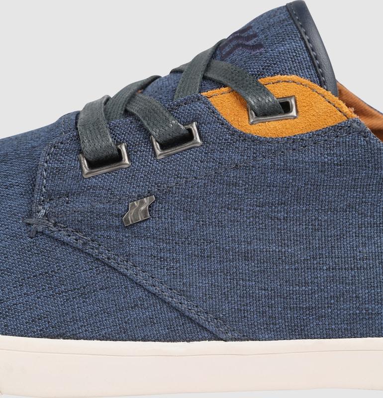 BOXFRESH Sneaker mit mit mit breiten Schnürsenkeln 64d147