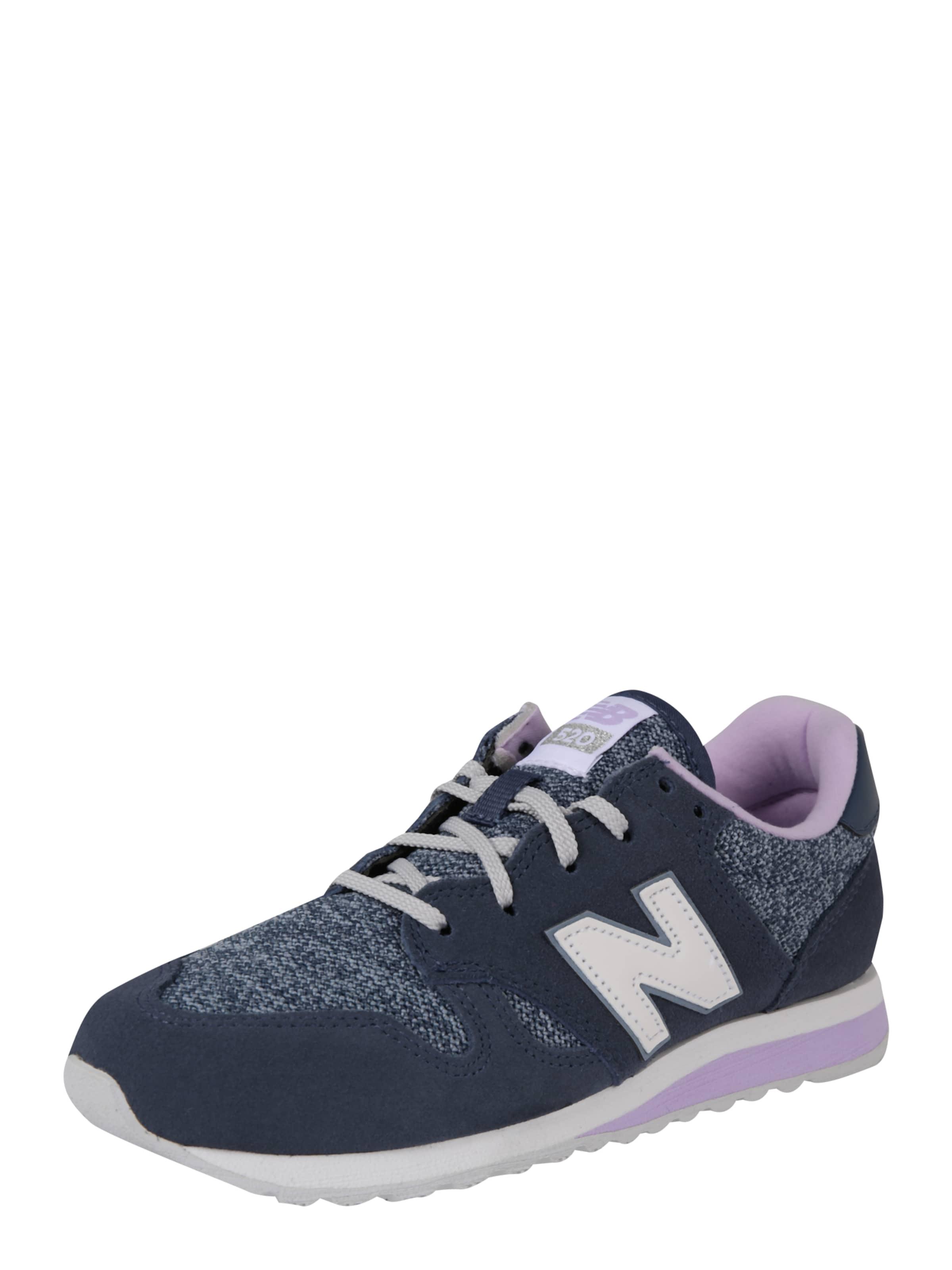 '520' In Balance Weiß New Sneaker MarinePastellblau iXTkZwOPu
