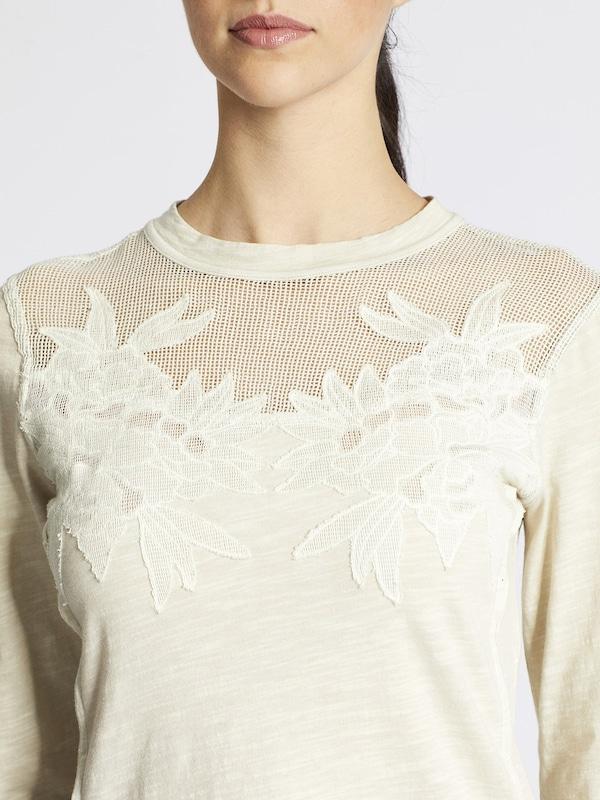 khujo Shirt 'BUCH'