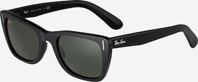 Ray-Ban Sluneční brýle '0RB2248' - černá, Produkt