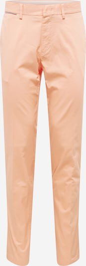 TOMMY HILFIGER Chino trousers 'DENTON' in apricot, Item view