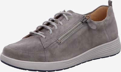 Ganter Sneaker in grau, Produktansicht