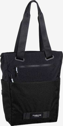 TIMBUK2 Handtasche in schwarz, Produktansicht