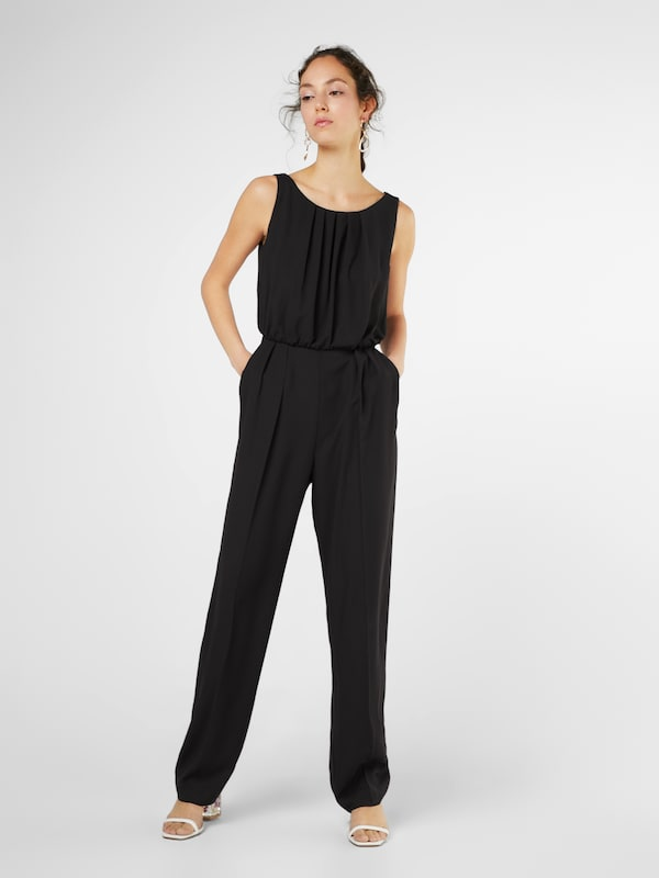 Zwart In Jumpsuit Jumpsuit In Zwart Swing Swing zUSVpqMG