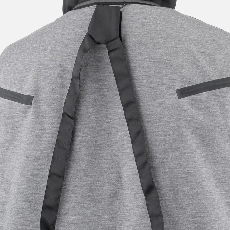 Nike Sportswear 'NSW TCH PCK' Kapuzenjacke Herren