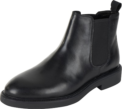 VAGABOND SHOEMAKERS Chelsea boots 'Alex'