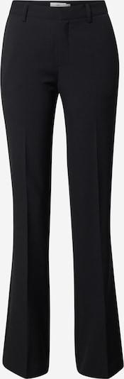 ICHI Hose 'IXLEXI' in schwarz, Produktansicht