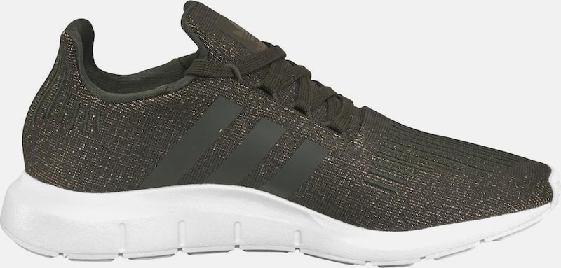 Adidas Originals Sneaker Swift Run W