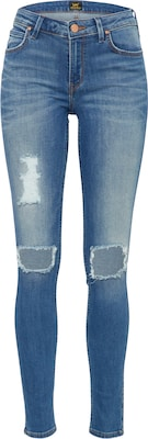 Lee Jeans 'Jodee'