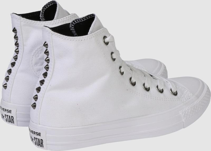 CONVERSE Sneaker - 'CHUCK TAYLOR ALL STAR - Sneaker HI' 28cda5