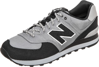 New Balance Sneakers laag 'ML574-PTD-D Outdoor Escape'