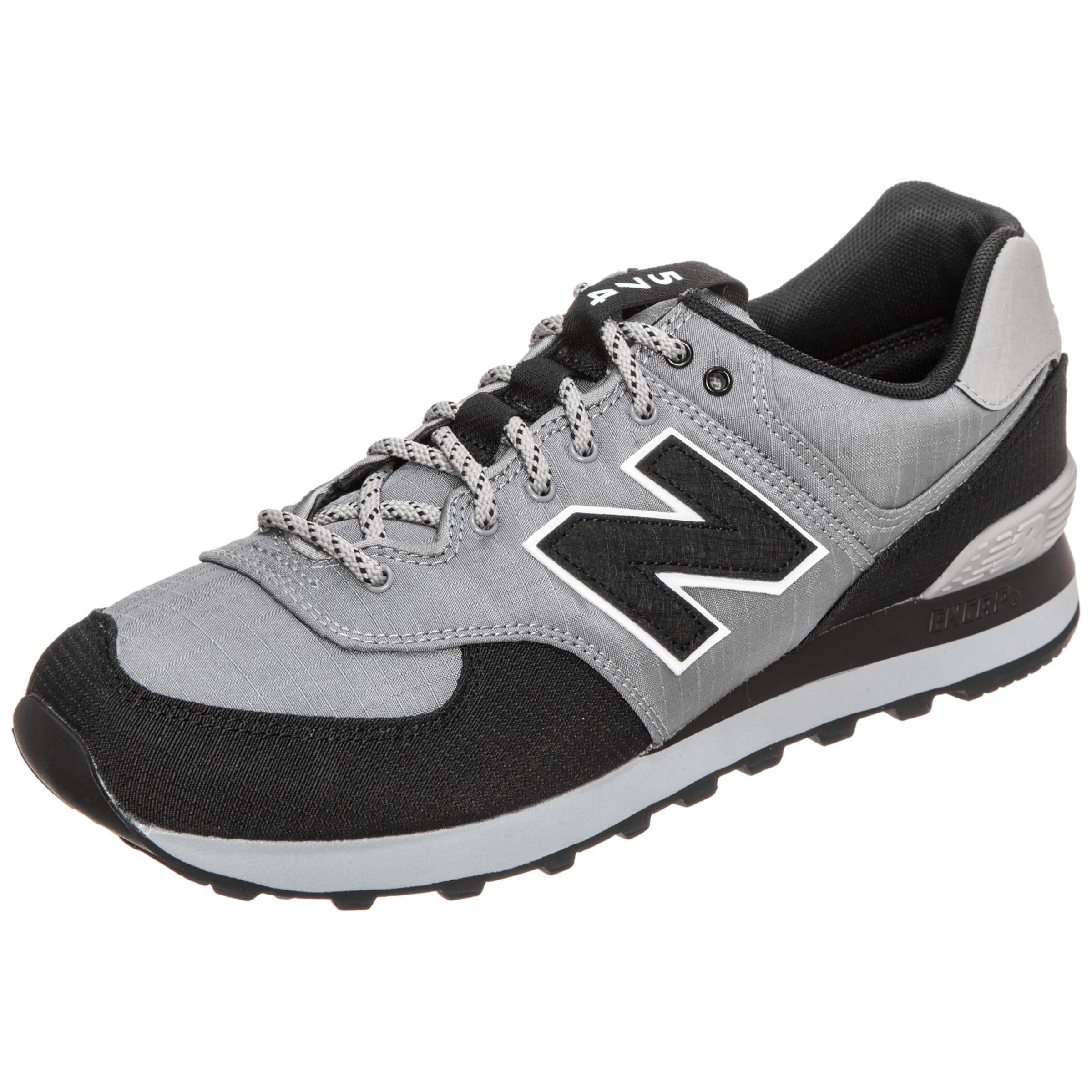 new balance ML574-PTD-D Outdoor Escape Sneaker