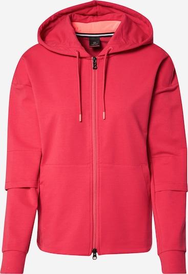 Bogner Fire + Ice Majica 'ERLA' | roza barva, Prikaz izdelka