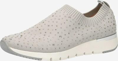 CAPRICE Sneaker in grau, Produktansicht