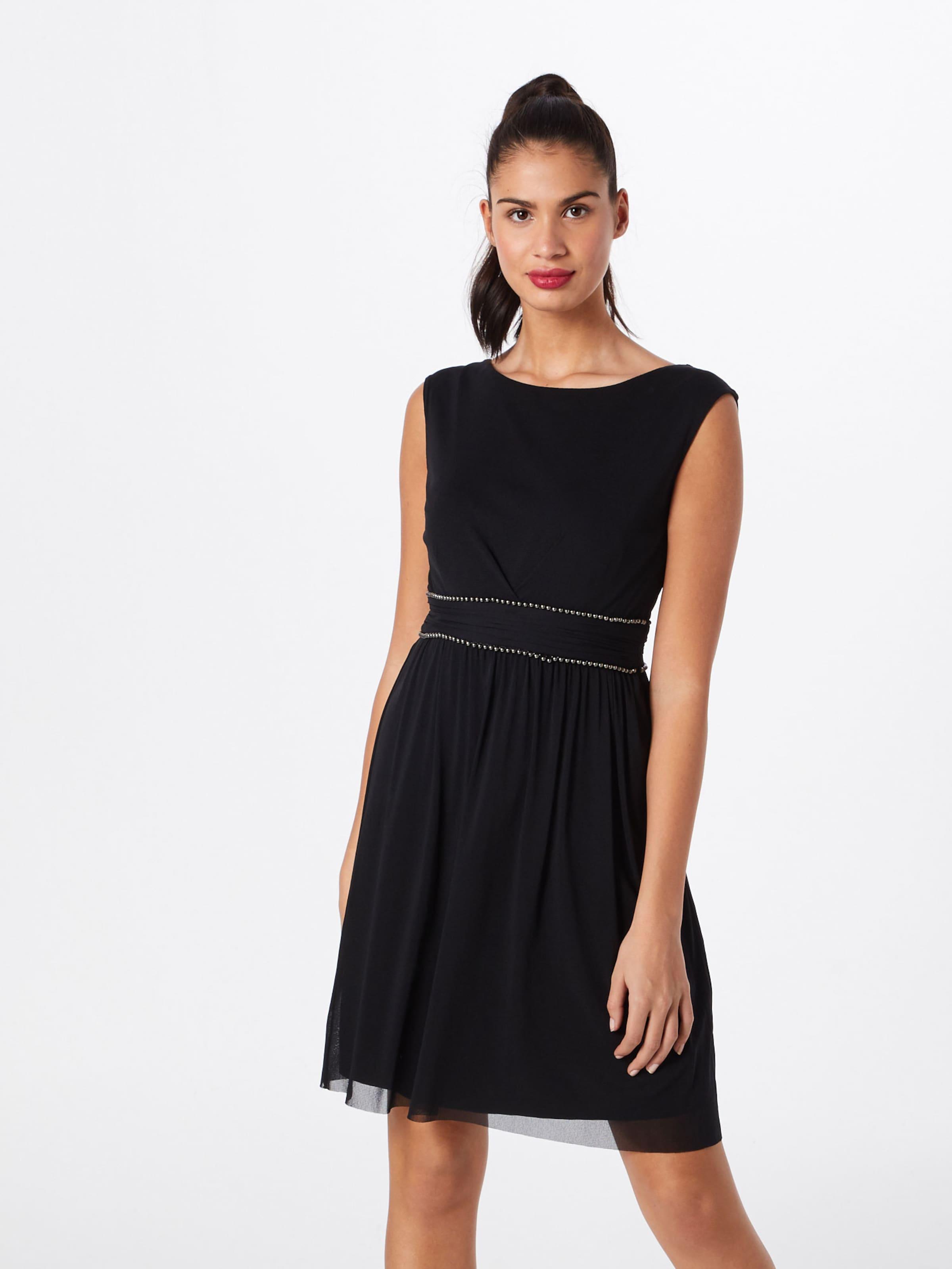 En Robe En Robe Esprit Esprit Collection Noir Collection 5j43ARL