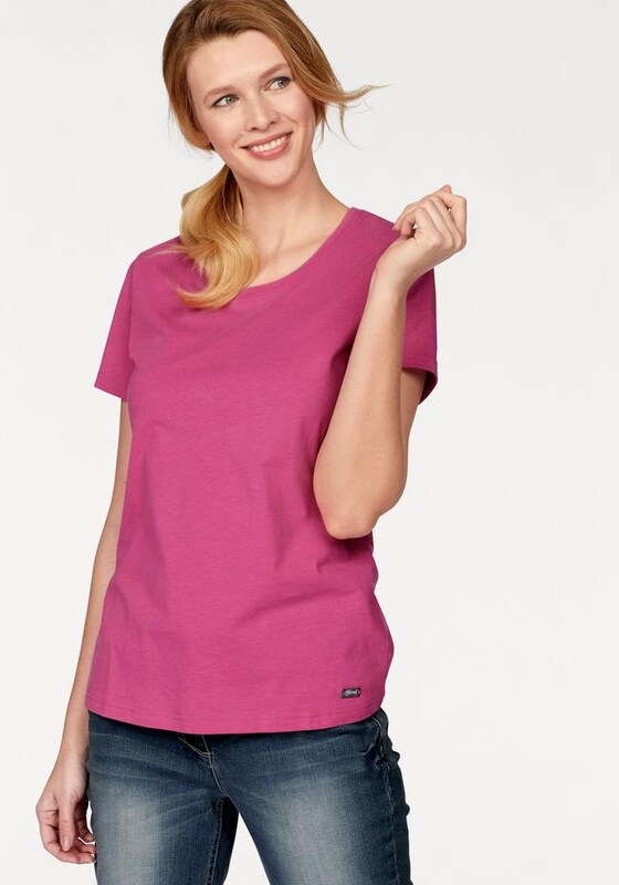 CHEER T-Shirt