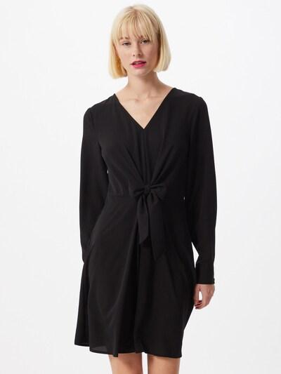 Palaidinės tipo suknelė 'HAGRID' iš VILA , spalva - juoda, Modelio vaizdas