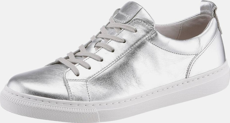 GABOR | Sneaker