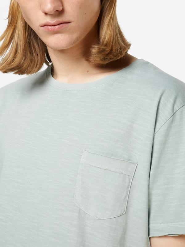anerkjendt Shirt 'DANTE'